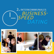 business speed dating ablauf
