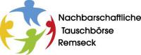 Logo Tauschbörse