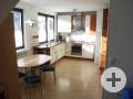 Ferienwohnungen Grözinger: 3-Zimmer-Wohnung in Aldingen