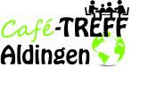 Café Treff Adingen